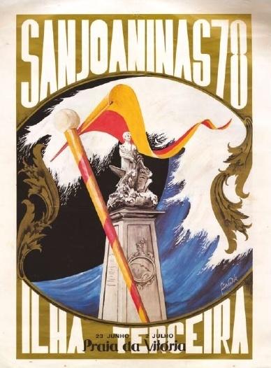 sanjoaninas-78