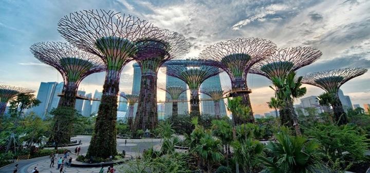 cidades-cingapura