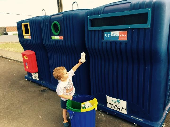 Jorge_reciclagem