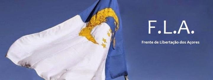 bandeira FLA