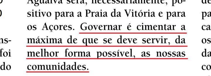 FRASE_HÉLIO ROCHA