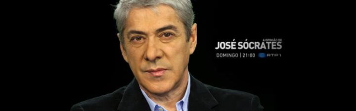 Jose-Socrates