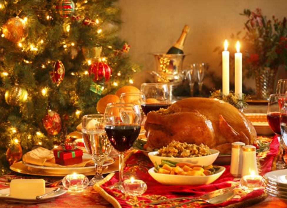 Gastronomia-de-Natal-de-Norte-a-Sul-de-Portugal