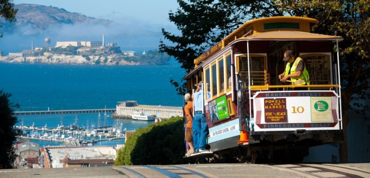 São-Francisco-Califórnia-e1430153483326