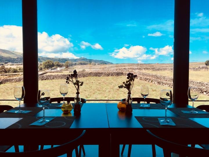 restaurantes praia da vitória
